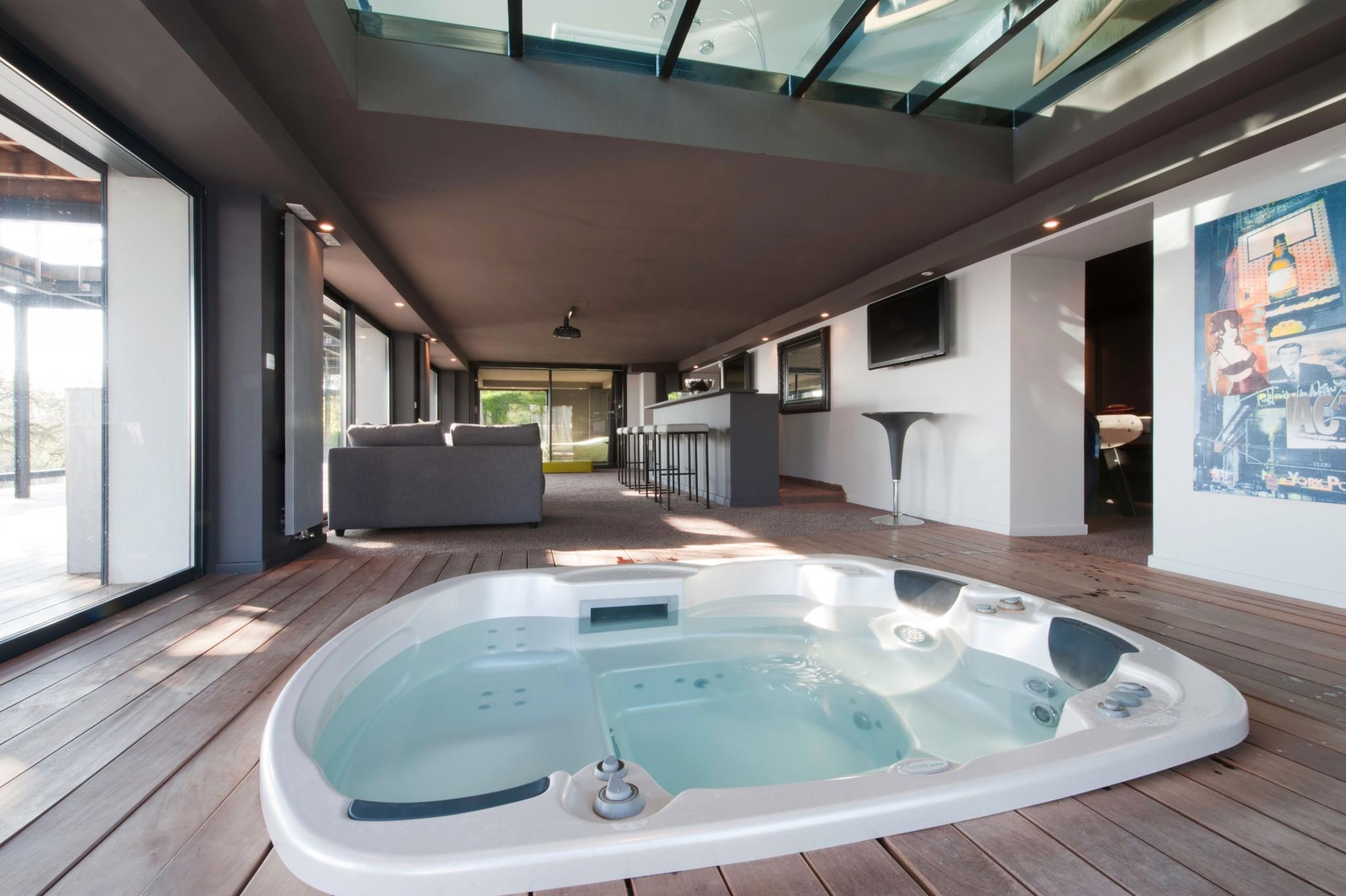 maison d architecte lyon interesting architecte maison lyon with maison d architecte lyon. Black Bedroom Furniture Sets. Home Design Ideas